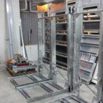 Arcate Piattaforma (2)