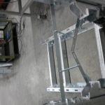 Arcate Piattaforma (3)