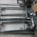 Arcate Piattaforma (4)