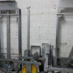 Arcate Piattaforma (5)