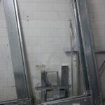 Arcate ascensore (4)